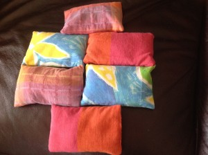 pillows for products