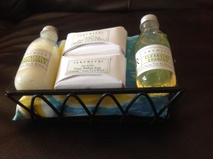 products with pillow