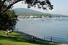 laite-memorial-beach-park2
